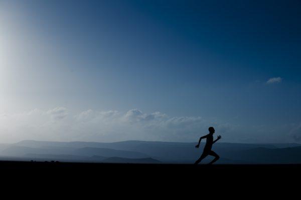 atleta-realizando-sprint