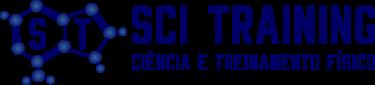 Sci Training