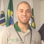 Gustavo Api